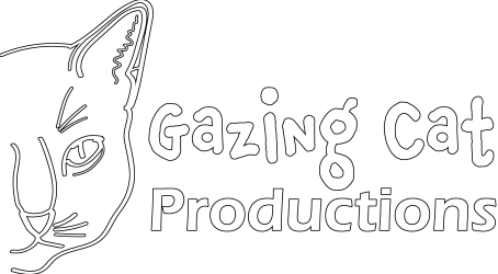 Gazing Cat Productions